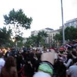 Avant Première de Water for Elephants - Barcelona - 1 Mai 2011 2f43af130458346