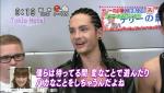 Nihon TV - Sukkiri (06.07.2011) 5d7de2140794136