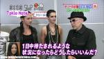 Nihon TV - Sukkiri (06.07.2011) 6725b8140793556