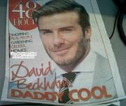 David Beckham - 48 horas scans  D0d693141222372