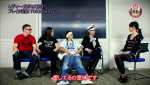 09.02.2011 Fuji TV - Sakigake! Music Ranking Eight 166bbf141597198