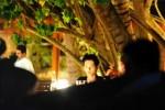 Bill et Tom en vacances aux Maldives Janvier 2010 61a550141647918