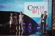 Teen Choice Awards 2011 B08bd8144007914