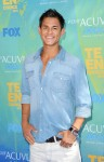 Teen Choice Awards 2011 40bb9c144045560
