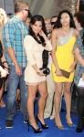 Teen Choice Awards 2011 F332a7144044846