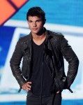 Teen Choice Awards 2011 01ff4f144060377