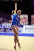Aliya Garaeva - Page 7 D08b0a147506638