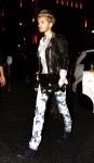 [Vie privée] 12.09.2011 Los Angeles - Bill & Tom Kaulitz au Katsuya restaurant à Hollywood 4ba4a0149356103