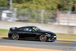 [PHOTOS] Sortie circuit Le Mans Bugatti (16/10/11) 5a7ffd155163834