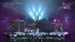 NHK Music Japan Overseas - Février 2011 3bb2c2166604178