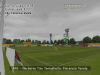 Stadiums By Dk!. [Act.09-04-12] E1a8e2177308886