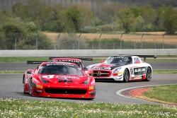 [PHOTOS] Coupes de Pâques 2012 - Circuit de Nogaro 769523184958013