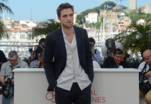 Cannes 2012 596732192078350
