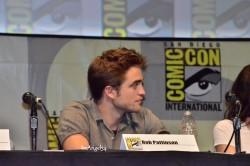 Comic Con 2012 - Página 2 Ec335e201889123