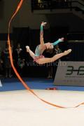championnats d'Europe 2010 - Page 15 5a02f493647895