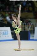Alina Maksymenko - Page 4 14c95394219160