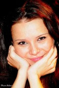Ulyana trofimova - Page 2 9e9a1c94211857