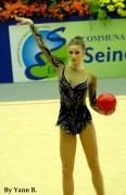 Olena Dmytrash 39826c94227441