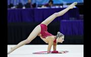 JOJ (Jeux Olympique de la Jeunesse) 2010 - Page 3 46078594555808