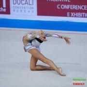 WC Pesaro 2010 Edf3ee94962651
