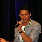 Comic Con 2010 - Página 2 8ad97095021330