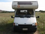 montrez nous vos photos de votre ford!!!! - Page 6 Ddef5396422673