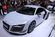 Photo Mondial Automobile de Paris D0df59101257715