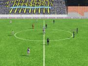 [PES6]  Stadiums by Luks_carp [Roberto Carminatti - Olimpo] - Página 2 C5c97b101407519