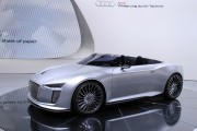 Photo Mondial Automobile de Paris Dd17fd101825893