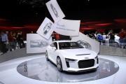 Photo Mondial Automobile de Paris Cbb844101948996