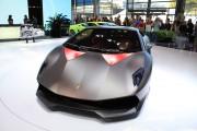 Photo Mondial Automobile de Paris 253db9101970973