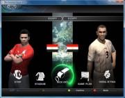 تحميل باتش منتخب مصر (وجوه وشعر) الاصدار الثاني 0.2 والاخير متوافق مع PES Edit 0.3 لبيس 2011 مع الشرح B58786103256347