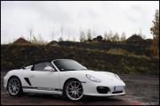 [Shooting] Porsche Boxster Spyder 28944c104715012