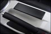 [Shooting] Porsche Boxster Spyder 3756cc104830259