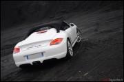 [Shooting] Porsche Boxster Spyder Fb1d62104830104