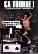 Revue de presse au 04.12.2010 (France) 9f9257109350972