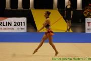 Aliya Garaeva - Page 6 457d1c110446197