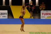 Aliya Garaeva - Page 6 E605dc110446186