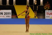 Aliya Garaeva - Page 6 E83a88110446190