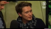 Take That à la radio DJ Italie 23/11-2010 672cb9110833739