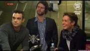 Take That à la radio DJ Italie 23/11-2010 Af3a1c110834122