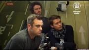 Take That à la radio DJ Italie 23/11-2010 F2283e110833514