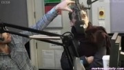 Take That à BBC Radio 1 Londres 27/10/2010 - Page 2 0840b1110848940