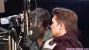 Take That à BBC Radio 1 Londres 27/10/2010 - Page 2 B39c42110849292