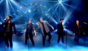 Take That au Strictly Come Dancing 11/12-12-2010 3d3416110859666
