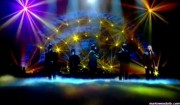 Take That au Strictly Come Dancing 11/12-12-2010 4e9bf0110859074