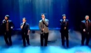 Take That au Strictly Come Dancing 11/12-12-2010 841f82110859945