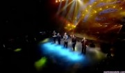Take That au Strictly Come Dancing 11/12-12-2010 9f38bd110859729