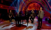 Take That au Strictly Come Dancing 11/12-12-2010 Ac6a04110855806