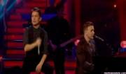 Take That au Strictly Come Dancing 11/12-12-2010 B09e09110856231